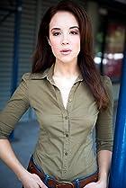 Image of Alexandra Silber