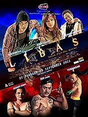 Libas poster