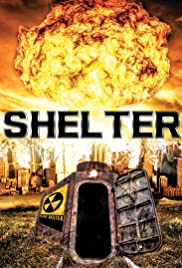 Shelter (2015) Poster - Movie Forum, Cast, Reviews