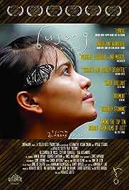 Busong film poster