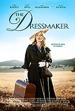 The Dressmaker(2015)