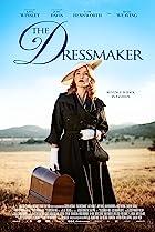 The Dressmaker - Il diavolo è tornato (2015) Poster