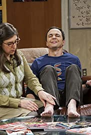 The Big Bang Theory Season 10 Episode 9 Putlocker9