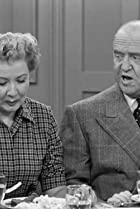 Image of I Love Lucy: The Million Dollar Idea