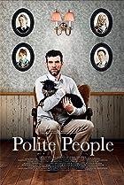 Image of Polite People