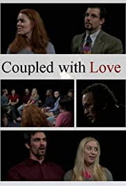 Coupled with Love Poster
