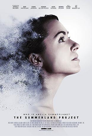Amelia 2.0 (2017)