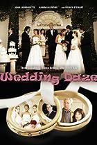 Image of Wedding Daze