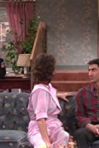 Image of Married with Children: Married... Without Children