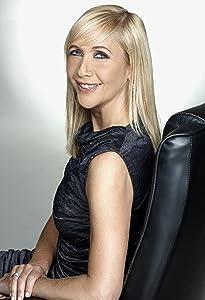 Hot Blonde UK MILF Reiten Hahn