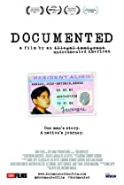 Image of Documented