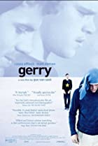 Image of Gerry