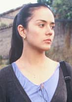 Catalina Sandino Moreno's primary photo