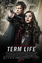 Term Life(2016)