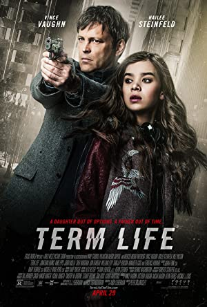 Term Life (2016) Download on Vidmate