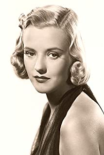 Phyllis Brooks Picture
