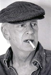 Frank Millen Picture