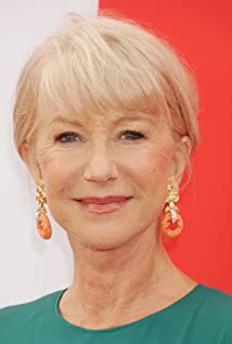 Helen Mirren New Picture - Celebrity Forum, News, Rumors, Gossip