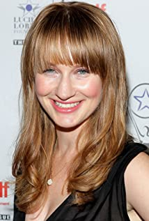 Halley Feiffer Picture