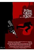 Image of Las dos caras de Jano