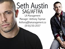 Seth Austin Actin Reel