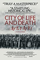Image of City of Life and Death