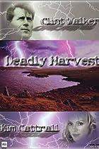 Image of Deadly Harvest