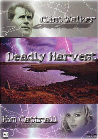 Deadly Harvest (1977)