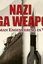 Image of Nazi Mega Weapons