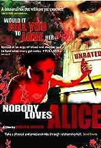 Nobody Loves Alice