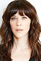 Jackie Tohn's primary photo