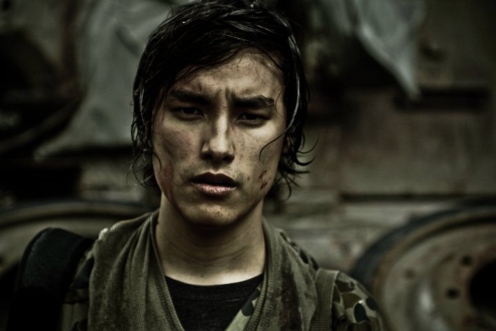 remy hii better man