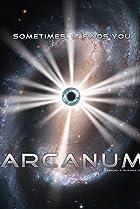 Image of Arcanum