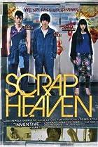 Image of Scrap Heaven