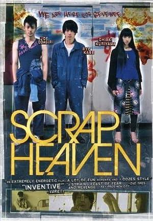 Scrap Heaven (2005)