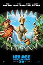 Image of Ice Age: Dawn of the Dinosaurs