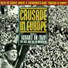 Crusade in Europe (1949)