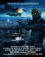 Alien Armageddon(1970)