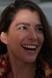 Paloma Felisberto Bilson Picture