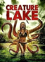 Creature Lake(1970)