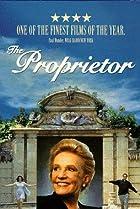 Image of The Proprietor