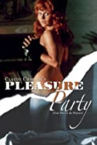Image of Pleasure Party