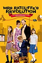 Image of Mrs. Ratcliffe's Revolution