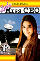 Image of Little Miss CEO
