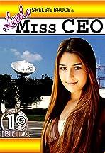 Little Miss CEO