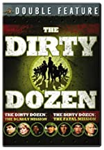 The Dirty Dozen The Fatal Mission(1988)