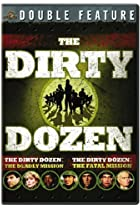 Image of The Dirty Dozen: The Fatal Mission