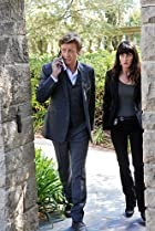 Image of The Mentalist: Pink Chanel Suit
