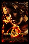 More Hunger Games and Twilight Movies Planned at Lionsgate