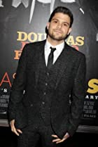 Image of Jerry Ferrara